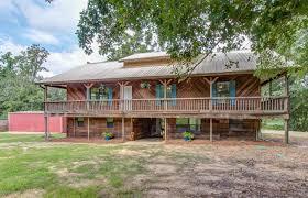 100 Marasco Homes 23341 J Rd Saucier MS MLS 351246 Jim Wheeler