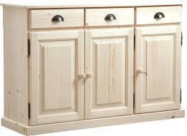 meuble cuisine 40 cm profondeur meuble bas cuisine 40 cm profondeur trendy buffet profondeur cm