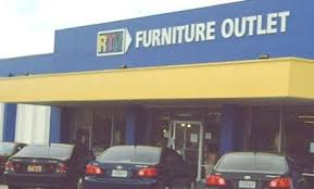 Altamonte Springs Florida Affordable Furniture Outlet Store