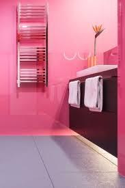caparol icons no 45 untitled pink rosa badezimmer pink