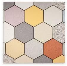 zahna flieson tiles ceramic solutions