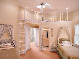 Twin Baby Girl Bedroom Ideas Shared