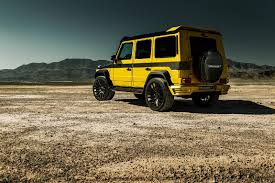 Mansory Offers Wide-Body Kit For Mercedes-Benz G-Class Photo & Image ... 47 Chevy Truck Custom Golf Cart Body Kit Front And Rear Club Car Ds 52017 F150 Fibwerx Raptorstyle Hood F1h002 Kenworth Truck Company Daycab Cversion Kits In And Easy Install Buy Bodytruck Boxtruck Bodies Go Kart Monster Truckgo Bodygo Service Metals Sunny Long Body Model Boxearly Version Specialized Custom 40s For Ds And Yamaha Gseries Dodge Stratus Saint Charles 571 Sd Kits Pickup Truck Accsories Autoparts By Worldstylingcom 2015 2016 2017 2018 Gmc Canyon Stripes Raton Decals Lower Rocker