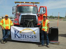 Kansas Transportation: Touch A Truck Event Provides Fun For All Ages Monster Truck Challenge Kansas City Youtube Transportation Grain Trucks Take Over Roads Towns This Time Semi Truck Strikes Barrier Inrstate 435 Overland Park Saving Lives State University Helps Provide Assembly Plant Comes On Line As Second Us Factory Blacktop Nationals Car Show Wichita August 24 2013 It Was What Are We Gonna Do With Them Livestock Hauling Industry Volkswagen Vw Rabbit Pickup 01983 For Sale In Kyle Busch Dominates At 2014 Nascar Camping World