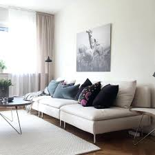 ikea soderhamn sofa review couch bed cover 11254 gallery