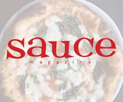 Sauce Magazine: Intelligent Content For The Food Fascinated August 2017 By Sauce Magazine Issuu Stray Rescue Of St Louis Forever Vintage Market Spring Popup Food Trucks Charles Parks And Recreation Truck Friday In The Hyper House Ielligent Coent For Fascinated Frankly Sausages Hot Bothered Kitchen At Tower Grove Park Mo Venue Untappd Love Food Trucks Heres Your Complete Guide To The 2018 Season Truck Wikipedia