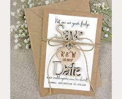 Melinda Wedding Design Via Etsy Custom Save The Date Magnet We This Moncheribridals