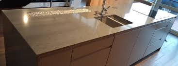 kunststein arbeitsplatte auf ikea küche kaufen bei