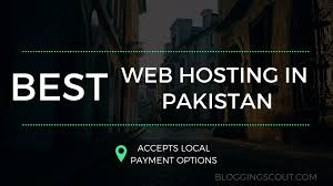 Best Web Hosting & Domain Provider In Pakistan [2017 Reviewed] Best Web Hosting Services In 2018 Reviews Performance Tests The Top 5 Malaysia Provider For Personal Business Tmbiznet Tmbiz Network Creative Dok 4 Tips To For Choosing The Best Hosting Service Lahore We Offer 10 Free Providers 2017 Youtube Computer Springs Wordpress Website Ahmed Alisha New Zealand Faest Web Host Website Companies Put Test