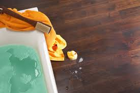 echtholz im bad so bleibt es lange schön selbermachen de