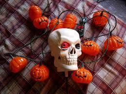 Halloween Blow Molds 2013 by August U0027s Autumn An Early Halloween Pictorial U2013 Horror Novel Reviews