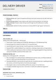 The Combination Resume: Examples, Templates, & Writing Guide   RG Combination Resume Examples Career Change Archives Simonvillani Administrative Assistant Hybrid Sample Valid Accounting The Templates Writing Guide Rg Hybrid Resume Mplate Word Sarozrabionetassociatscom Example Free Restaurant Template Template11 Jobscan Blog Which Rsum Format Is Best When Chaing Careers Impact Group Of Rumes Executive Assistant Elegant 14 Word Bination 013 Ideas