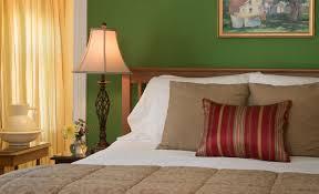 John Deere Bedroom Images by Swift House Inn John Deere Room