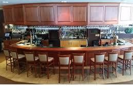 Grill Room Bar CONTACT US