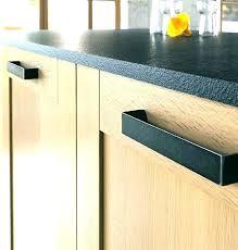 poign porte meuble cuisine leroy merlin poignee placard cuisine cuisine design cuisine design cuisine s