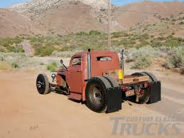 1949 Ford F6 Pickup Truck | Dually Trucks | Pinterest | Ford, Rats ... Cash For Cars Louisville Ky Sell Your Junk Car The Clunker Junker Craigslist Kentucky And Trucks Image 2018 Lexington Used Cheap Sale By Owner Austin Affordable Mark Iii With F 850 2013 Ford Fseries Super Duty Front F150 650s Owensboro Hot Rods And Customs Classics On Autotrader Inland Empire For Ky Frankfort New In Less Than 5000