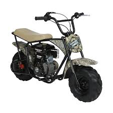Monster Moto Realtree 80cc Gas Mini Bike – Ridetique Realtree Camo Vinyl Wrap Grass Leaf Camouflage Mossy Oak Car Utv Archives Powersportswrapscom 16 X 11 Ft Accent Kit Decals Graphics Camowraps Truck Wraps Vehicle Red Black White Vinyl Full Wrapping Foil Antler Logo Window Film Pinterest Jeep Wrangler Decals Individual Swatches You Apply Where Auto Emblem Skin Decal Cars 2018 2 Browning Spandex Seat Covers With Bonus 206007 Bed Bands 657331 Accsories At