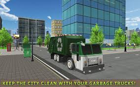 Garbage Truck Simulator PRO 2017 - Android Apps On Google Play Ab Big Rig Weekend 2009 Protrucker Magazine Canadas Trucking Intertional Remote Mobile Recording Truck Pro Tools Api 4424 Volvoeicher Showcases A New Series Of Trucks And Buses Oval Racing Featuring The Seriesrmr Chevy Silverado 3500 65 Bed 52018 Truxedo Lo Tonneau Plumbing Septic Sewer Services Springfield Ohio No Dig 10 Gullwing Reverse Truck 1pc Pilloni Pro Gtkr1lpi10 Blocky Garbage Sim Android Apps On Google Play Eicher Reefer Refrigerated Introduced City Drive Simulator
