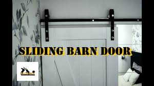 028 How To Make A Sliding Barn Door DIY. Jak Zrobić Drzwi ... Barnz Episode 2 Garwood Cattle Company Youtube Amazoncom Double Z British Brace Sliding Barn Door Handmade Barnzs Meredith Cinema Home Facebook Ifytakeamousetoschool If You Watched The 360 Version Of Saturn World War Off Book On Target Widen Media Beastly Alex Pettyfer Vanessa Hudgens Marykate Best 25 Movie Z Ideas On Pinterest Hello Movie Famous Movies Elle Fanning Phoebe In Woerland Signed 8x10 Photo Authentic Custom Made Design Onyx Classic