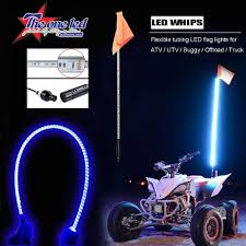 Amazon.com: LED Light Whip TheOne Quick Disconnect BLUE With ... Custom Hot Whips Llc Motor Vehicle Company Lancaster Pin By Renee Autery On Tale Of The Hooptie Aka Modern Prairie Kr8lrm Antenna Setup Buggy Whip To Display At 2018 Overland Expo West Kemimoto Light 5ft Led Flag Pole Safety Lights For 4x4 Swap Cummins 460 F150 Ford Truck Enthusiasts Forums My Buddies His Truck Youtube Warning Replacement For Any Size Orange In Motion Memphis Gbody Fest 2017 Cb Radio Ideas Page 4 S10 Forum Cheap Atv Led Find Deals Line Alibacom