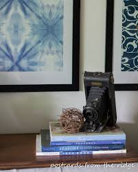 Affordable DIY Artwork Inspired By Pottery Barn ~ Rock Your ... Spain Hill Farm Pottery Barn Inspired Horse Triptych Affordable Diy Artwork By Rock Your Best 25 Barn Decorating Ideas On Pinterest Inspired Wall Art My Mommy Style Designs Top Designing Family Room Wall Art Plaques Ideas Design White Background Reclaimed Wood Two It Yourself Knockoff Chalkboard Frames 107 Best Gallery Images Framed Youre Invited Turn Kids Into Custom Book Refresh Home With Ashby Flower Frame Art Work Photo Bedroom Decor Tips Wonderful Swivel Desk Chair And Desks