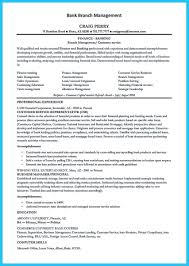 Pin On Resume Template | Manager Resume, Business Management ... Bank Teller Resume Sample Resumelift Com Objective Samples How To Write A Perfect Cashier Examples Included Uonhthoitrang Information Example Objectives Canada No Professional Excellent Experience Cmt Sonabel Org Cover Letter Job New For Wonderful E Of Re Mended 910 Sample Rumes For Bank Teller Positions Entry Level Elegant