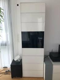 musterring möbel fürs schlafzimmer günstig kaufen ebay