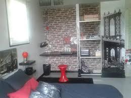 chambre a louer nimes décoration chambre a coucher moderne maroc 27 brest 11490850