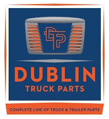 Dublin Truck Parts Gabrielli Truck Sales 10 Locations In The Greater New York Area Whosale Semi Truck Suspension Parts Online Buy Best Raytown Semi Parts And Diesel Repair Services Kc Volvo Vnl780 2003 Sleeper Trucks Auto Heavy Duty Used Commercial Service The Total Guide For Getting Started With Mediumduty Isuzu Appalachian Enterprises Llc Bristol Virginia Home 2000 Intertional 9400i Eagle For Sale Farr Fleet Com Sells Medium Pages 1 5 Text Version Fliphtml5
