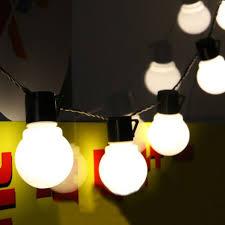 large bulb outdoor lights 46737 astonbkk