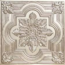 Decorative Ceiling Tiles 24x24 by 206 Faux Tin Ceiling Tile 24x24 Black Wallpaper By