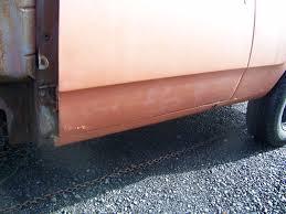 Used Dodge Truck Parts | Engine | Pinterest | Dodge Ramcharger ...
