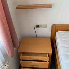 seniorenschlafzimmer gebraucht kaufen nur 4 st bis 70