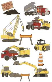 Construction Trucks Wall Decals Cstruction Trucks Stacking Games Brainkid Toys Alloy Diecast Concrete Pump Truck 155 80cm Folding Pipe 4 Telescope Promising Pictures Bulldozer And Trucks For Kids Vehicles Lessons Tes Teach 182 Mini Metal Toy Eeering Road Roller Excavator C Is For Preschool Action Rhyme Design Stock Vector Djv 7251812 Throw Pillow Carousel Designs Gift Idea Diary With Lock Birthdaygalorecom 116 Dump Builder Vehicle Rigid Dump Truck Electric Ming And Quarrying 795f Ac