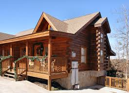 4 Bedroom Cabins In Pigeon Forge by Pigeon Forge Cabin Rental Almost Bearadise 289 2 Bedroom