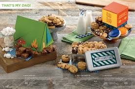 Mrs Fields Online / Pottery Barn Kids Australia Mrs Fields Coupon Codes Online Wine Cellar Inovations Fields Milk Chocolate Chip Cookie Walgreens National Day 2018 Where To Get Free And Cheap Valentines 2009 Online Catalog 10 Best Quillcom Coupons Promo Codes Sep 2019 Honey Summer Sees Promo Code Bed Bath Beyond Croscill Australia Home Facebook Happy Birthday Cake Basket 24 Count Na