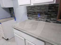 Polished Concrete Houston Tx Advanced Concrete Solutions by Countertop 770 Concrete Sealer Ghostshield