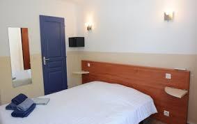 chambre d h es la parenth鑚e chambre climatisée avec terrasse cote jardin picture of hotel la