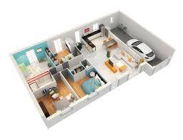 Model Maison Interieur Idées De Décoration Capreol Us Modele Interieur Maison Modele Deco Interieur Maison Gallery Et