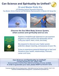 Can Science And Spirituality Be Unified? » Energy Healing | Soul ... Barnes And Nobles Search Rock Roll Marathon App Noble Albany Education Foundationaef El Cerrito Historical Society History Of California Throws Itself A 20year Bash 06880 Wikipedia Retail Space For Lease 10770 San Pablo Mre 10730 Metro 510 Brand New Apartments Home Fpi Management Real Estate Homes For Sale 551 Richmond Street Presented By Dan Joy Www