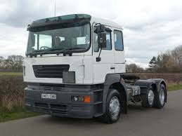 Used Tractor Units For Sale UK | MAN, Volvo, DAF, ERF & More Inventyforsale Rays Truck Sales Inc Tractors Semis For Sale Home M T Chicagolands Premier And Trailer Classic Scania Trucks Keltruck 1949 Kb 11 Intertional Single Axle Tractor Used For Sale 1997 Peterbilt 379 Optimus Prime Transformer Semi Hauler Texas Equipment Salvage In Lubbock Hot Sale Beiben Price 10 Wheeltrucks For 2019 Volvo Vnl64t740 Sleeper Spokane Valley Missoula Mt New Truck Sales Medium Duty Heavy Trucks