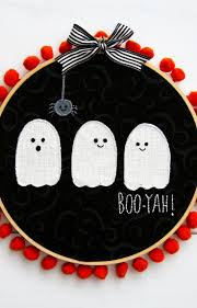 Tf2 Halloween Spells For Sale by Best 25 Halloween Embroidery Ideas On Pinterest Urban Threads