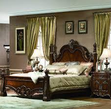 Large Size Of Bedroom Ideaswonderful Ebay Furniture Childrens King Sets