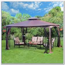 Mosquito Netting For Patio Umbrella Black by Patio Umbrella Net Home Design Ideas And Pictures