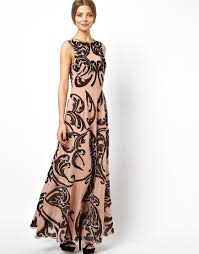 new year 2014 long evening dresses new year long evening dresses
