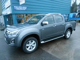 North Dublin Commercials Are ISUZU Main Dealer And Parts Stockist 1984 Isuzu Pickup Short Bed Truck Item 2215 Sold June 1 2013 Isuzu Dmax Utah Pickup Automatic Silver 73250 Miles Dmax Fury Review Auto Express Used Pickup Trucks Year 2016 Price Us 34173 For Sale 2017 Arctic At35 Youtube Explore Without Limits Rodeo Westonsupermare Cargurus 17 Caddys Review Vcross Bbc Topgear Magazine India Sale Japanese Commercial Holden Wikipedia