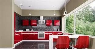 photos de cuisine amenagement meuble d angle cuisine 2 le meuble dangle de