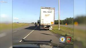 Over The Road Trucking Videos Archives - Driver Success This Is What Happens When Overloading A Truck Driving Jobs Resume Cover Letter Employment Videos Long Haul Trucking Walk Around Rc Semi And Dump Trailer Best Resource American Simulator Steam Cd Key For Pc Mac And Linux Buy Now Short Otr Company Services Logistics Back View Royaltyfree Video Stock Footage Euro 2 Game Database All Cdl Student My Pictures Of Cool Trucks How Are You Marking Distracted Awareness Month Smartdrive