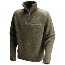 fjallraven men u0027s koster sweater at moosejaw com