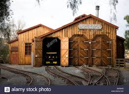 Locomotive Storage Barn, Poway Midland Railroad, Old Poway Park ... 4k Walts Barn Miniature Train Ride Los Angeles Live Steamers Choo Mamas Little Helper Jan 17 2016 Other Touringplans Discussion Forums Justi Creek Train Barn Asquared Studios Wpt Wisconsin Life Toy Youtube The Optimist Continues Disney Historical Adventure Inside 10 Books To Read If You Loved Girl On Sweetest Thing Kids Farm Park Jolly Full Miniature At Walt Disneys On The Angles Thomas And Friends Take N Play Toby Spooky With Climbing Frame Wonderful Playframe Jungle Gym